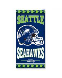 Seattle Seahawks brisača