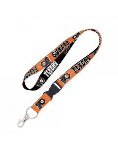 Philadelphia Flyers trakica za ključeve