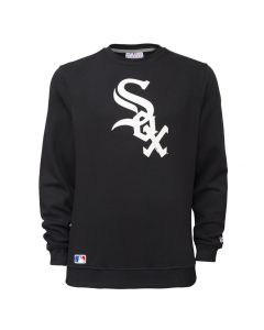 New Era Team Crew duks Chicago White Sox (11204077)