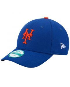 New Era 9FORTY The League kapa New York Mets (10047537)
