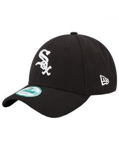 New Era 9FORTY The League kačket Chicago White Sox (10047515)