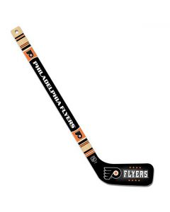 Philadelphia Flyers mini hokejska palica