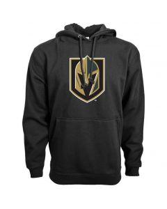 Vegas Golden Knights Levelwear Kapuzenjacke