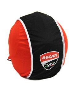 Ducati Corse Helmtasche