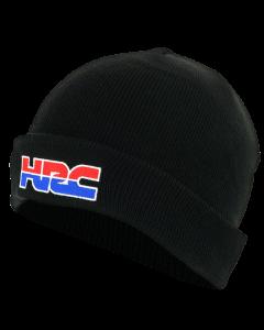 HRC Honda zimska kapa