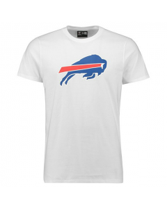 New Era Buffalo Bills Team Logo T-Shirt (11380839)