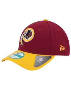 New Era 9FORTY The League kačket Washington Redskins (10517864)