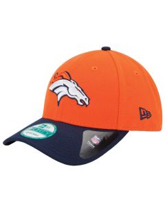 New Era 9FORTY The League kapa Denver Broncos (10517886)
