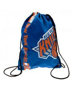 New York Knicks sportska vreća