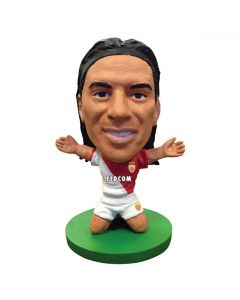 SoccerStarz Falcao