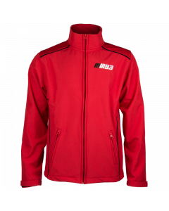 Marc Marquez MM93 Team Apparel Softshell jakna