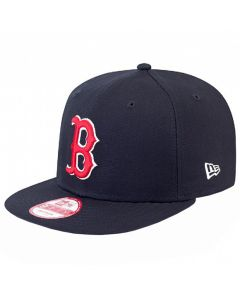 New Era 9FIFTY Mütze Boston Red Sox (10531956)