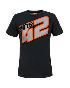 Alex Rins AR42 T-Shirt