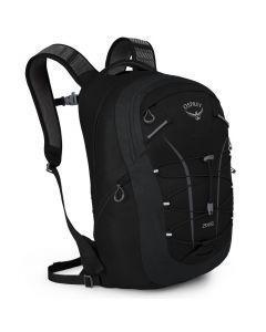 Osprey nahrbtnik Axis 18 črn (10000589)