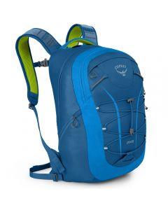 Osprey Rucksack Axis 18 blau (10000590)