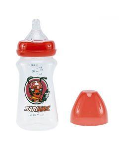 Marc Marquez MM93 steklenička 300 ml
