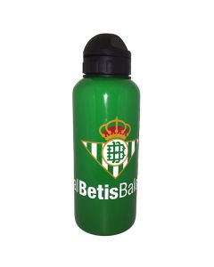 Real Betis flašica 400 ml