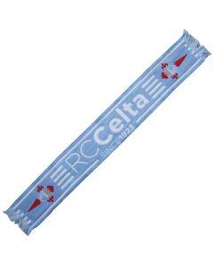 Celta de Vigo Schal
