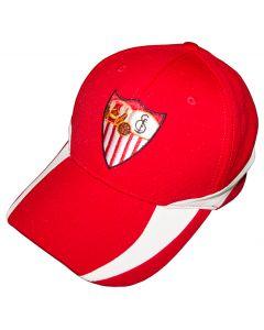 Sevilla kapa