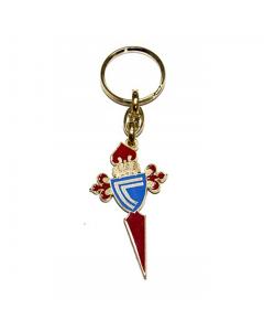 Celta de Vigo Schlüsselanhänger