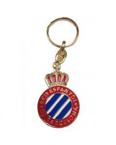 RCD Espanyol privezak