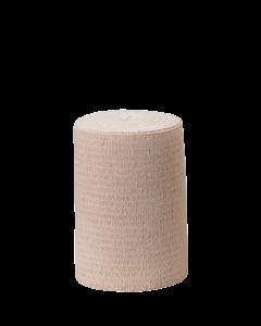 Select elastični bandažni trak 8 cm