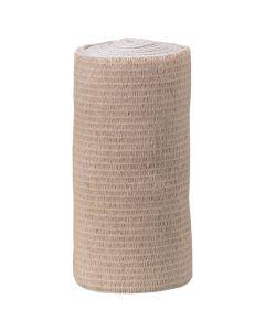 Select elastični bandažni trak 12 cm