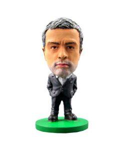 SoccerStarz Jose Mourinho