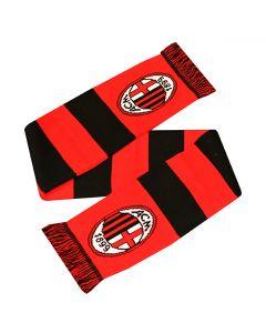 AC Milan Schal