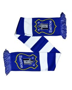 Everton šal