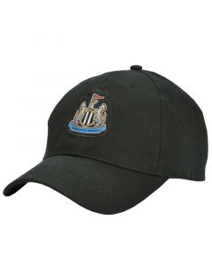 Newcastle United Mütze