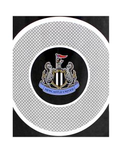 Newcastle United Decke 150x125