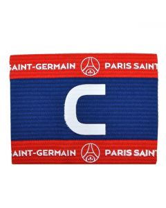 Paris Saint-Germain Kapitänsarmband
