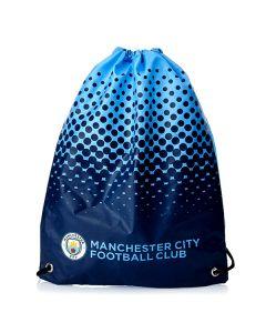 Manchester City sportska vreća