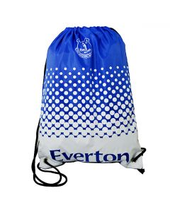 Everton športna vreča