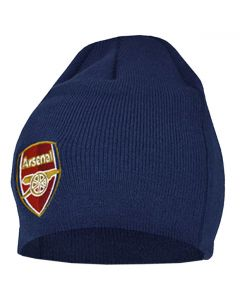 Arsenal Wintermütze