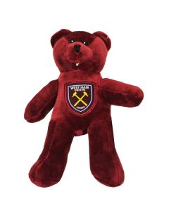 West Ham United Teddy
