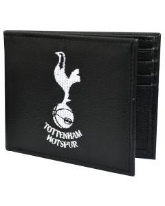 Tottenham Hotspur denarnica