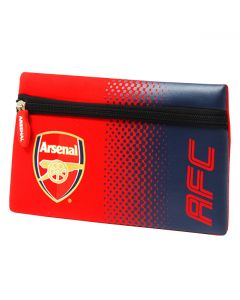 Arsenal Neopren Federtasche