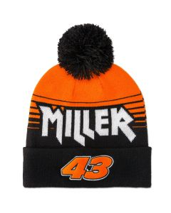 Jack Miller JM43 zimska kapa