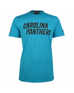 New Era Carolina Panthers Team App Classic majica (11409808)