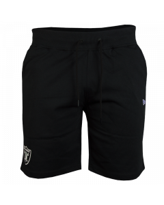 New Era Oakland Raiders Team App kurze Hose (11409765)