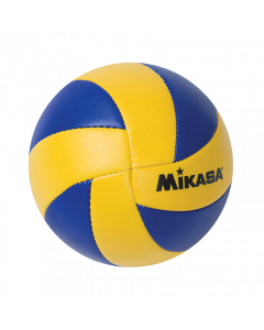Žoga Mikasa MVA1,5 mini