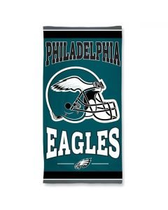 Philadelphia Eagles peškir