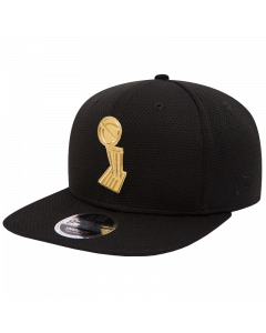 New Era 9FIFTY NBA Trophy kapa (11423472)