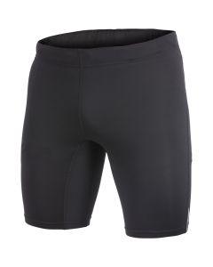 Craft tekaška oblačila kratke hlače fitness (1902506-9999)
