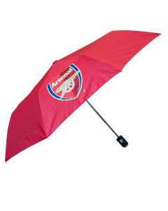 Arsenal automatischer Regenschirm