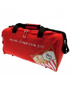 Sevilla športna torba