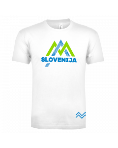 IFB Slowenien Kinder Fan-Shirt