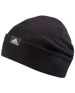 Adidas Performance Wintermütze (AB0349)